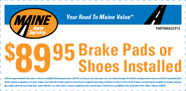 Abes of maine discount coupon