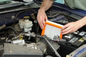 Maine Auto Service maintenance