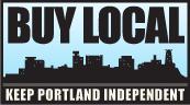 Portland Buy Local
